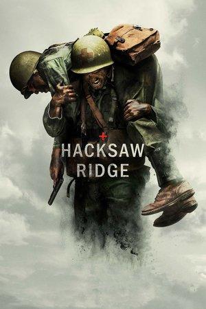 Nonton Film Hacksaw Ridge (2016) Terbaru