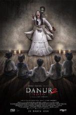 Nonton Film Danur 2 Maddah (2018) Terbaru