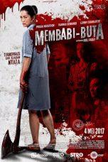 Nonton Film Membabi Buta (2017) Terbaru
