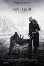 Nonton Film Bayi Gaib (2018) Terbaru