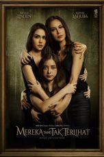 Nonton Film Mereka Yang Tak Terlihat (2017) Terbaru