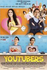 Nonton Film YouTubers (2015) Terbaru