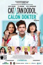 Nonton Film Catatan Dodol Calon Dokter (2016) Terbaru