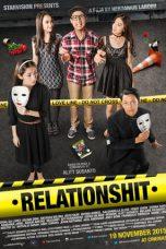 Nonton Film Relationshit (2015) Terbaru