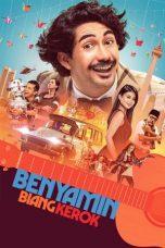 Nonton Film Benyamin Biang Kerok (2018) Terbaru
