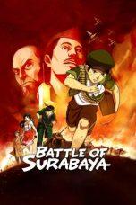 Nonton Film Battle of Surabaya (2015) Terbaru