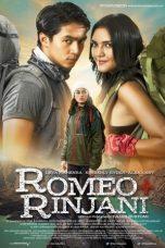 Nonton Film Romeo+Rinjani (2015) Terbaru