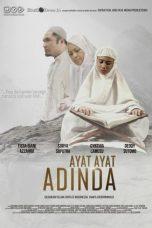 Nonton Film Ayat Ayat Adinda (2015) Terbaru