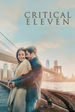 Nonton Film Critical Eleven (2017) Terbaru