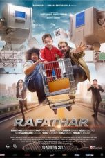 Nonton Film Rafathar (2017) Terbaru