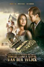 Nonton Film Tenggelamnya Kapal Van Der Wijck (2013) Terbaru