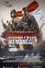Nonton Film Merah Putih Memanggil (2017) Terbaru