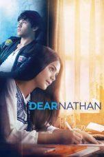 Nonton Film Dear Nathan (2017) Terbaru