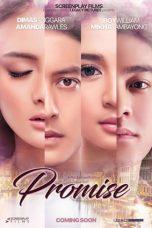 Nonton Film Promise (2017) Terbaru