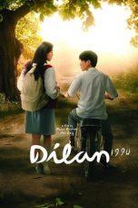 Nonton Film Dilan 1990 (2018) Terbaru
