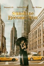 Nonton Film Sunshine Becomes You (2015) Terbaru