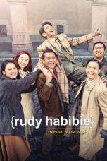 Nonton Film Rudy Habibie (2016) Terbaru