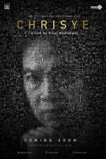 Nonton Film Chrisye (2017) Terbaru
