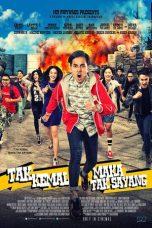 Nonton Film Tak Kemal Maka Tak Sayang (2014) Terbaru