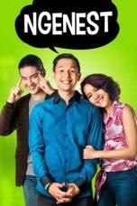 Nonton Film Ngenest (2015) Terbaru