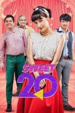 Nonton Film Sweet 20 (2017) Terbaru
