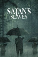 Nonton Film Pengabdi Setan (2017) Terbaru