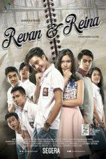 Nonton Film Revan & Reina (2018) Terbaru
