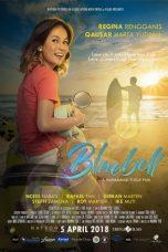 Nonton Film Bluebell (2018) Terbaru