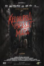 Nonton Film Keluarga Tak Kasat Mata (2017) Terbaru