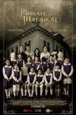 Nonton Film Rumah Malaikat (2016) Terbaru