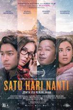 Nonton Film Satu Hari Nanti (2017) Terbaru