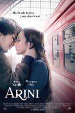 Nonton Film Arini (2018) Terbaru