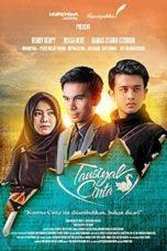 Nonton Film Tausiyah Cinta (2016) Terbaru