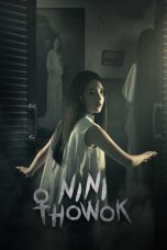 Nonton Film Nini Thowok (2018) Terbaru