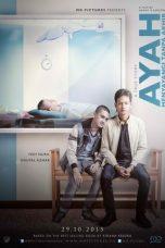 Nonton Film Ayah Menyayangi Tanpa Akhir (2015) Terbaru