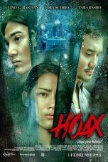 Nonton Film Hoax (2018) Terbaru