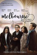 Nonton Film Melbourne Rewind (2016) Terbaru