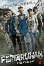Nonton Film Pertaruhan (2017) Terbaru