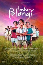 Nonton Film Laskar Pelangi (2008) Terbaru