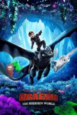 Nonton Film How to Train Your Dragon: The Hidden World (2019) Terbaru