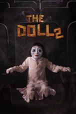 Nonton Film The Doll 2 (2017) Terbaru