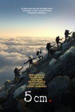 Nonton Film 5 CM (2012) Terbaru