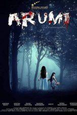 Nonton Film Arumi (2018) Terbaru