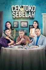 Nonton Film Cek Toko Sebelah (2016) Terbaru