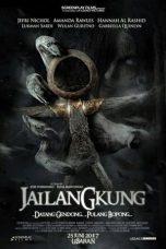 Nonton Film Jailangkung (2017) Terbaru