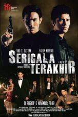Nonton Film Serigala Terakhir (2009) Terbaru