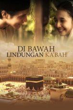 Nonton Film Di Bawah Lindungan Ka'bah (2011) Terbaru