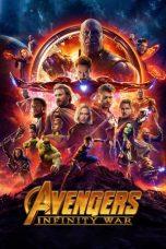 Nonton Film Avengers Infinity War (2018) Terbaru