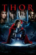 Nonton Film Thor (2011) Terbaru