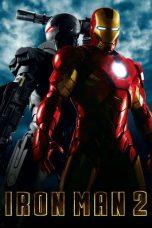 Nonton Film Iron Man 2 (2010) Terbaru